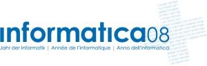 Logo Infomatica08
