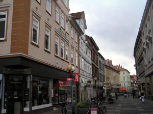 Online Dissertation Uni Gottingen