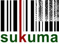 Sukuma - submit your movie clip idea!